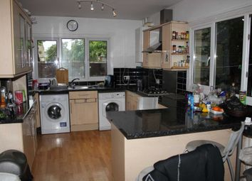 Thumbnail 4 bed detached house for sale in Scawen Road, Deptford