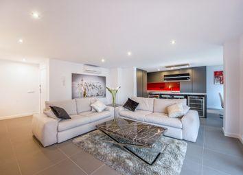 Thumbnail 3 bed apartment for sale in 07013, Palma De Mallorca, Spain