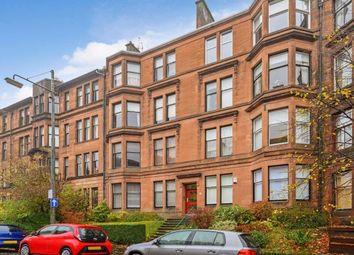 Polwarth Street, Hyndland, Glasgow, Scotland G12