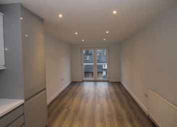 Thumbnail 1 bed flat for sale in 32 Godstone Road, Kenley