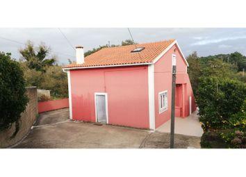 Thumbnail 2 bed detached house for sale in Nadadouro, Nadadouro, Caldas Da Rainha