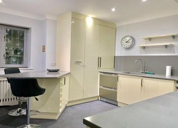 Thumbnail 2 bed flat to rent in Cyprus Court, Cyprus Road, Nottingham