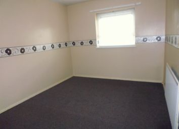 Thumbnail 1 bed flat to rent in Beaconsfield, Telford, Brookside