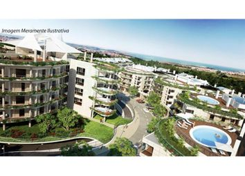 Thumbnail Land for sale in Carnaxide E Queijas, Carnaxide E Queijas, Oeiras