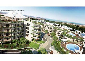 Thumbnail Land for sale in Carnaxide E Queijas, Carnaxide E Queijas, Oeiras