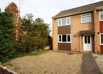 Thumbnail 3 bed property for sale in Clarence Gardens, Staple Hill, Bristol