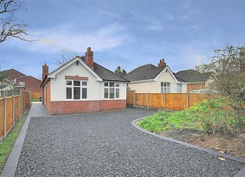 Thumbnail 3 bedroom bungalow to rent in Hayslan Green, Malvern