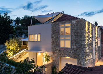 Thumbnail 6 bed villa for sale in 959, Tribunj, Croatia