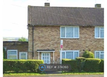 Thumbnail 5 bed semi-detached house to rent in Walpole Road, Winchester