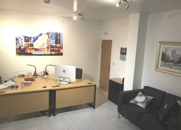 Thumbnail Office to let in High Street, London