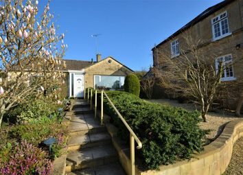Thumbnail 2 bed bungalow to rent in Vellore Lane, Bath