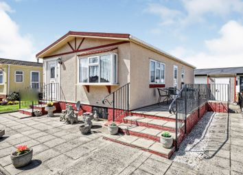 Church Lane, Whitstable CT5. 2 bed mobile/park home for sale