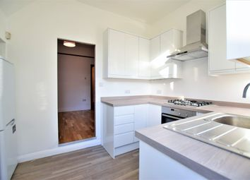 2 bed maisonette to rent in Southfield Road, Chiswick, London W4
