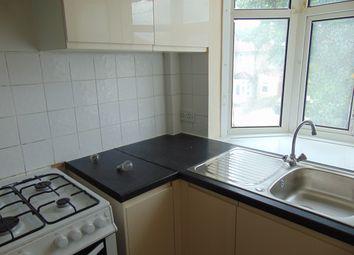 Thumbnail 3 bed duplex to rent in Malvern Gardens, Queensbury