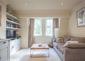 Thumbnail 2 bedroom flat for sale in Ferrour Court, 17 King Street, East Finchley, London