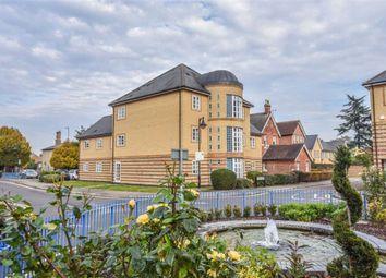 2 bed flat for sale in Newland Gardens, Hertford, Hertfordshire SG13