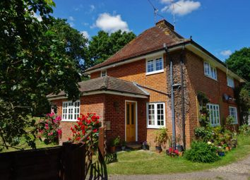 Thumbnail 2 bed property for sale in The Reeds, Farnham