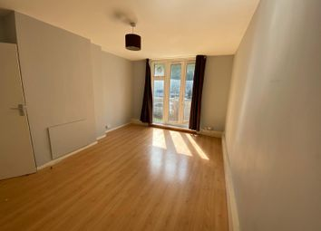 4 bed flat to rent in Dorman Way, London NW8