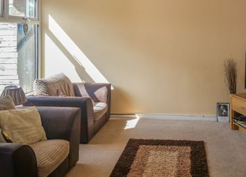 Thumbnail 3 bedroom terraced house for sale in Burnby Close, Hull