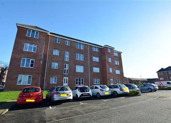 Thumbnail 1 bed flat for sale in Tullis Gardens, St Johns' Mews