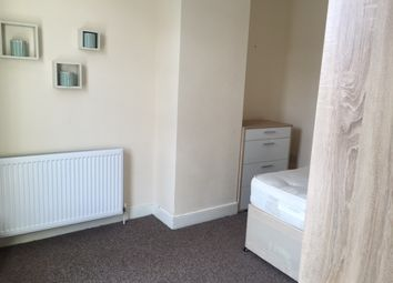 Thumbnail Room to rent in Denmark Rd, Northampton