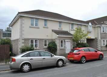 Thumbnail 1 bed flat to rent in Bright Street, Kingswood, Bristol