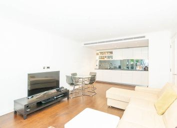 Thumbnail 2 bedroom flat to rent in Carnwurth Road, Fulhan