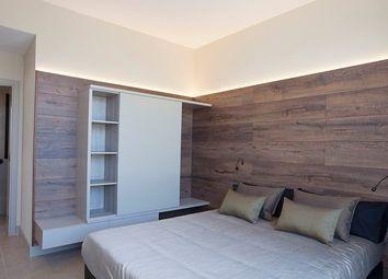 Thumbnail 3 bed villa for sale in Spain, Valencia, Alicante, Ciudad Quesada