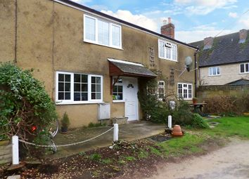 Thumbnail 2 bed terraced house to rent in Newland, Witney, Oxfordshire