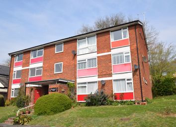 Thumbnail 2 bedroom flat to rent in Rosemary Court, High Wycombe, Bucks