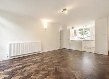 2 bed flat for sale in Victoria Drive, Southfields, London SW19