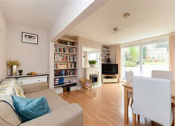 Thumbnail 2 bed maisonette for sale in Sunnyside, Blythe Hill, London