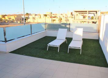 Thumbnail 3 bed villa for sale in San Pedro Del Pinatar, San Pedro Del Pinatar, Murcia, Spain