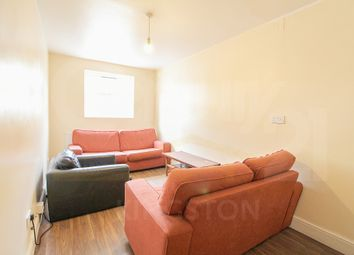 Thumbnail 6 bedroom semi-detached house to rent in Southsea Road, Kingston Upon Thames, Surrey