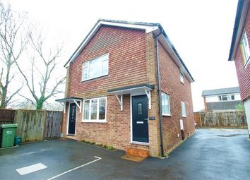 Stoughton Road, Guildford, Surrey GU2. 2 bed flat for sale