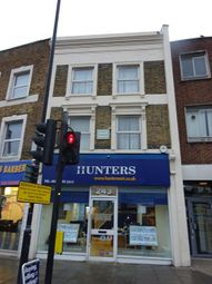 Thumbnail Commercial property for sale in 243 Lower Road, London