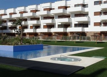 Thumbnail 3 bed apartment for sale in Spain, Valencia, Alicante, Campoamor