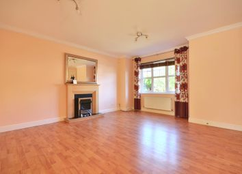 Thumbnail 5 bedroom detached house to rent in Elliott Avenue, Eastcote, Middlesex