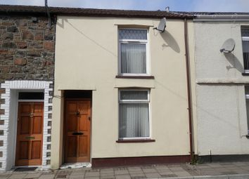 Thumbnail Property for sale in Glynrhondda Street, Treorchy, Rhondda Cynon Taff.