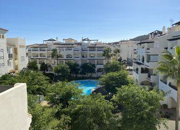 Thumbnail 2 bed apartment for sale in 29692 La Duquesa, Málaga, Spain