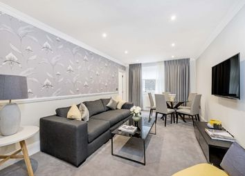 Thumbnail 2 bed flat to rent in Courtfield Gardens, Earl's Court, London