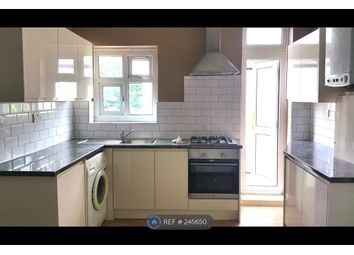 Thumbnail 2 bed flat to rent in Goodrich Rd, London