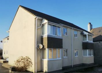 Thumbnail 1 bed flat to rent in Rocky Park, Pembroke, Pembrokeshire