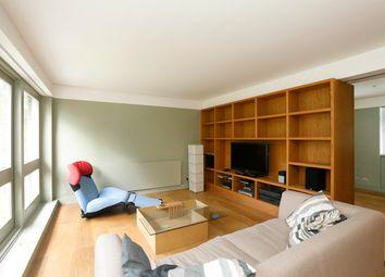 Thumbnail 2 bedroom flat to rent in Breakspeare, College Road, London
