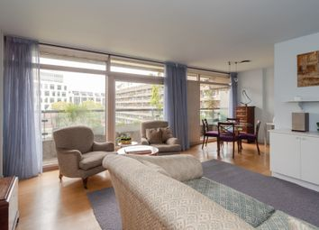 Thumbnail 2 bed flat for sale in Mountjoy House, Barbican