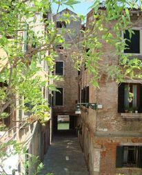 Thumbnail 2 bed apartment for sale in Castello Greci, Venice City, Venice, Veneto, Italy