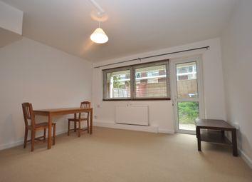 2 bed maisonette to rent in Field Road, London W6
