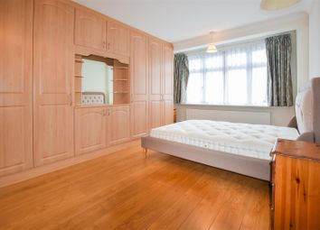 Thumbnail Room to rent in Abbotts Drive, Wembley