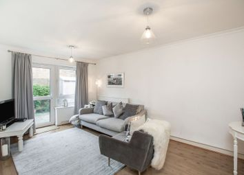 Thumbnail 1 bedroom flat for sale in Howards Road, London