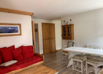 Thumbnail Duplex for sale in Beautiful Ski Apartment, Chamonix, France